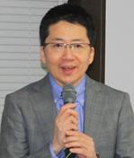 下水道のEXPAND■技術サロン300回記念講演