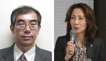 アセットマネジメントISO化とGCUSの動き 横浜市水道事業における水ビジネス展開■技術サロン299回・301回講演