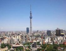 耐震護岸直下のシールド工事 東京都下水道局■トピックス